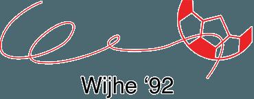 Wijhe'92