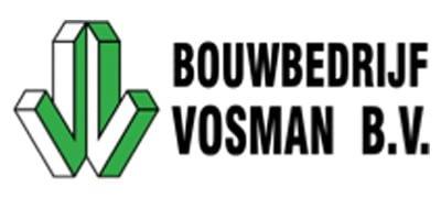 Vosman