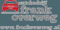 Frank Overweg