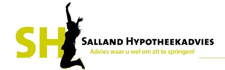 Salland Hypotheek advies