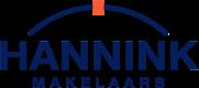 Hannink